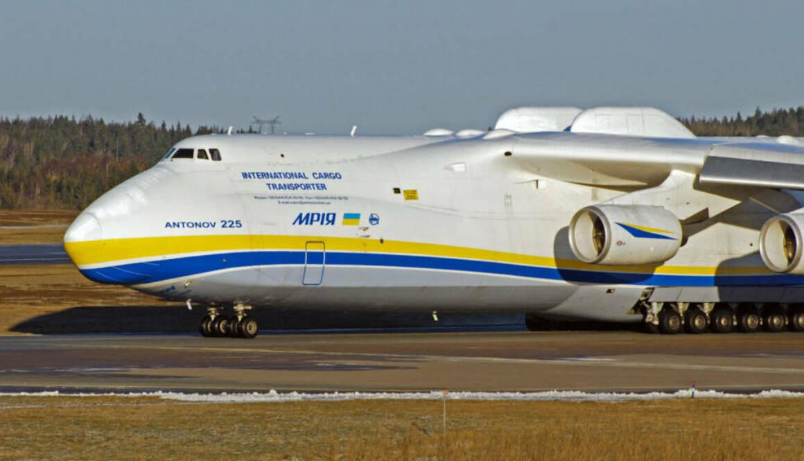 Antonov-An-225_front_part-(1)