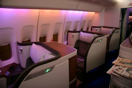 CX_First_Class_Suites_747 (1)